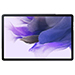 Get Replacement Tablet PC Parts. Fast Delivery