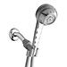 Get Shower Spares Online. Fast Delivery
