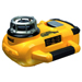 Cordless Laser Level Spare Parts