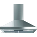 Cooker Hood Spare Parts