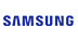 Samsung Spares & Accessories