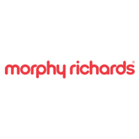 Morphyrichards Spares & Accessories