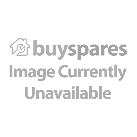 Whirlpool 15W SES (E14) Appliance Lamp
